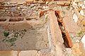 Sbeitla Baths Heating System.jpg