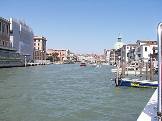 Scalzi from Canal Grande.jpg