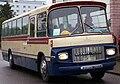 Scania-Vabis B 7663135 Bus 1967 2.jpg