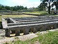 Scavi archeologici di Paestum WLM 023.JPG
