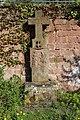 Schaftkreuz an der Kirchhofmauer.jpg