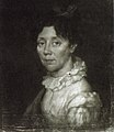 Schalastyka Vańkovič (Hareckaja). Схалястыка Ваньковіч (Гарэцкая) (V. Vańkovič, 1830-39).jpg