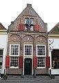 Schapenhoek 14 Harderwijk.JPG