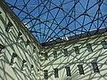 Scheepvaartmuseum.jpeg