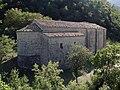 Scheggia, Monte Cucco - Abbazia di Santa Maria di Sitria -3.jpg
