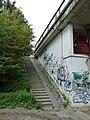 Scheldebrug N41 - panoramio.jpg