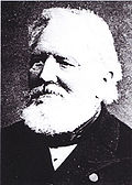 Carl Scheppig