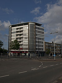 Schiedam Rotterdamsedijk274.jpg