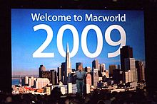 A lament for the end of Macworld Expo | iMore