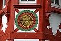 Schiltach, Rottweil 2017 - DSC07227 - SCHILTACH (35530363050).jpg