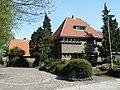 Schinnen-Nutherweg 43.JPG