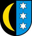 SchinznachDorf-blason.png