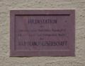 Schlitz Damenweg 1 Limnologische-Fluss-Station si.png