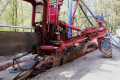 Schlitz Fraurombach Huenfeld Michelsrombach Pipe Cable Plough Detail 2 d.png