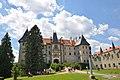 Schloss Žleby (37913833404).jpg