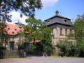 Schloss Burgpreppach 4.jpg