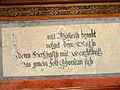 Schloss Hegi Inschrift1.JPG
