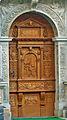 Schlosskapelle-Portal-Tür.jpg