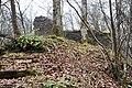 Schuerels Castle Eschette Luxembourg 02.jpg