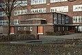 Schule Langenfort (Hamburg-Barmbek-Nord).Turnhalle.1.29272.ajb.jpg