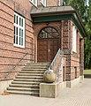 Schule Rhiemsweg (Hamburg-Horn).Eingang Hofseite.2.29334.ajb.jpg