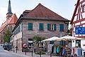 Schwabach, Ludwigstraße 1 und 3-20160815-001.jpg