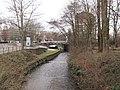 Schwarzbach, 2, Hofheim am Taunus, Main-Taunus-Kreis.jpg