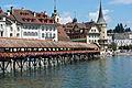Schweiz (23 von 52).jpg