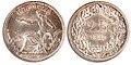 Schweiz Zwei Franken 1850.jpg