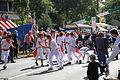 Schwelm - Heimatfest 2012 224 ies.jpg