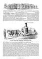 Scientific American - Series 2 - Volume 003 - Issue 15.pdf