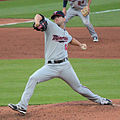 Scott Diamond on June 19, 2012.jpg