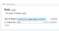 Screenshot WikidataRepo 2012-05-13 D.png
