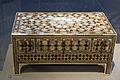 Scribe table Louvre MAO871 n01.jpg