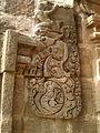 Sculpture at Golingeswara Temple Complex 10.jpg