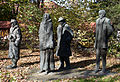 Sculpture of Imre Varga - Martyrs-4.jpg