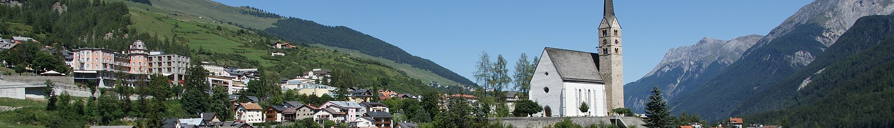 Scuol 09 (cropped for Wikivoyage).jpg