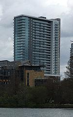 Seaholm Residences Austin.jpg