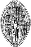 Seal of Richard de Bury.jpg