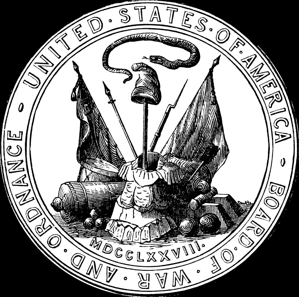 board of war wikipedia