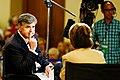 Sean Hannity (14458159785).jpg