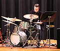 Sean J. Kennedy Drummer.jpg