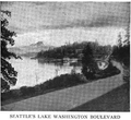 Seattle's Lake Washington Boulevard.png