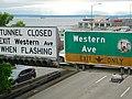Seattle (34865289421).jpg