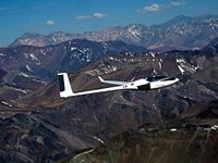 Sebastian Kawa over the Andes.JPG