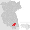 Sebersdorf im Bezirk HB.png