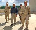 SecNav Donald Winter -- Guantanamo.JPG