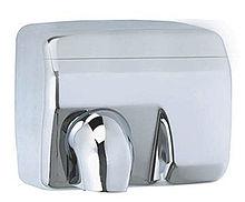 secador de manos wikipedia la enciclopedia libre