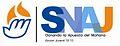 Secretaría Nacional de Acción Juvenil 2010-2013.jpg