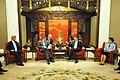 Secretaries Kerry, Lew Meet With Chinese Premier Li Following U.S.-China Strategic Dialogue in Beijing (14616107611).jpg